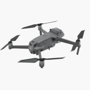 Drone Kuvaus